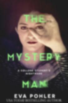 Mystery Man best.jpg
