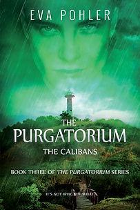 Purgatorium Book 3  300 dpi.jpg