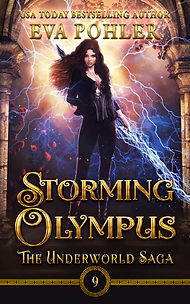 Storming Olympus_ebook.jpg