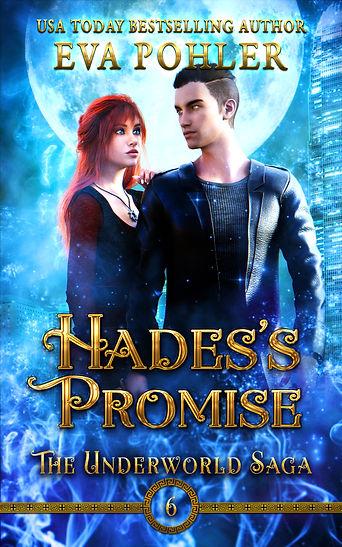 Hades's Promise_ebook.jpg