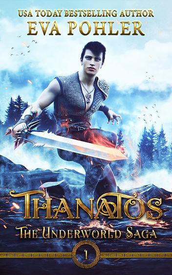 Thanatos_ebook_new.jpg
