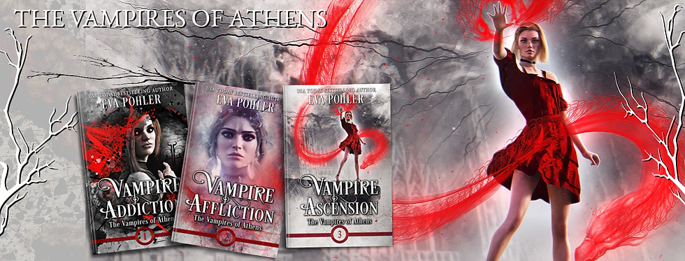 Vampires of Athens Banner copy copy.png