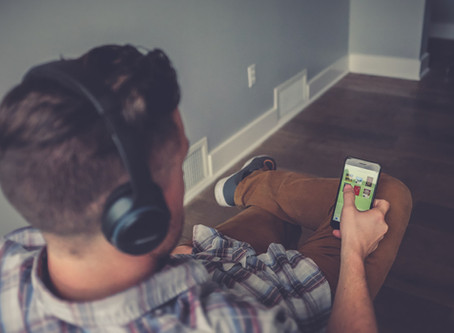 How To Get the Most out of Audiobooks
