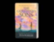 Gatekeeper's Sons paperback.png