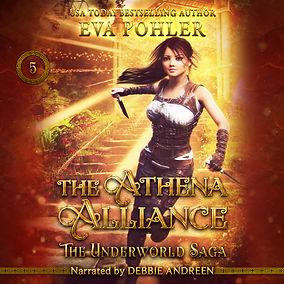 The Athena Alliance audiobook.jpg
