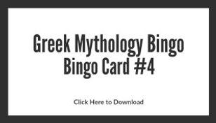 Bingo-Card-4.jpg