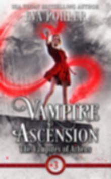 Vampire ascension_ebook.jpg