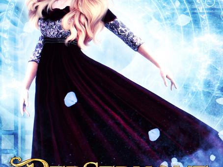 Persephone Is Free!