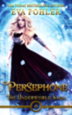 persephone_ebook.jpg