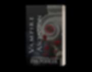 Vampire Ascension paperback flat.png
