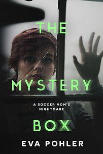 TheMysteryBoxEbook.jpg