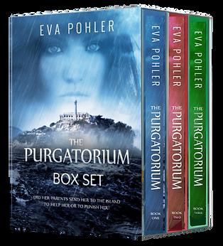 Purgatorium Box REvised.png
