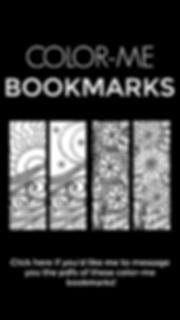 color-me bookmarks black.png