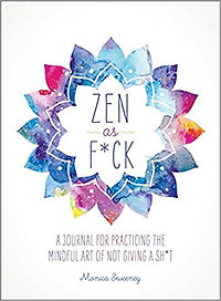 Zen as Fck.jpg