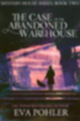 AbandonedWarehouse (1).jpg