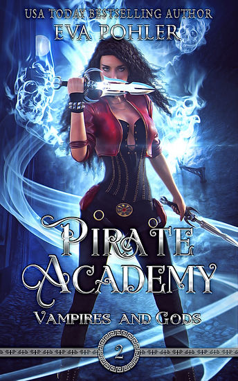 pirate academy_ebook.jpg