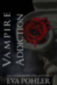 Vampire Addiction Best.jpg