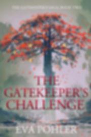 Gatekeeper'sChallengeEBook (1).jpg