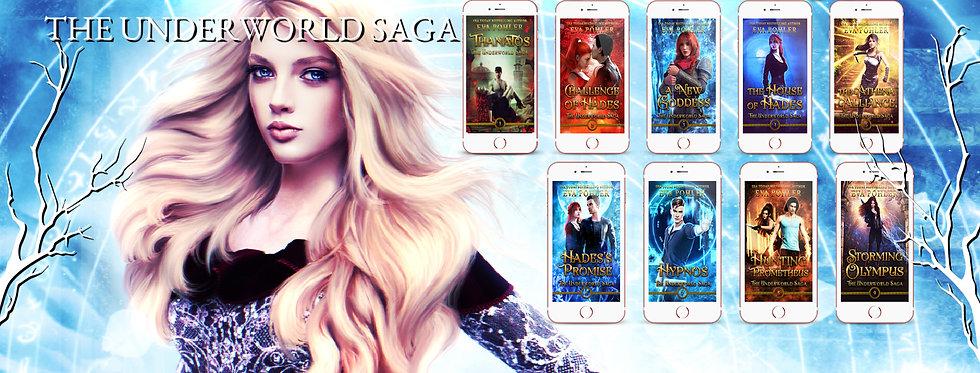 Underworld Saga Banner copy copy.jpg