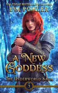 A new Goddess_ebook.jpg