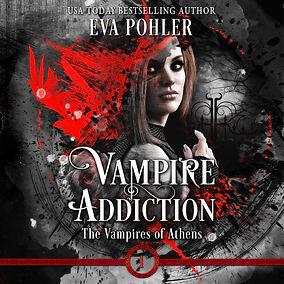 Vampire Addiction _ audiobook.jpg