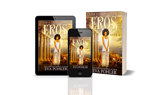 Eros Composite 2.png