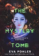 Mystery Tomb best.jpg