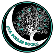 Moon tree logo with text final.png
