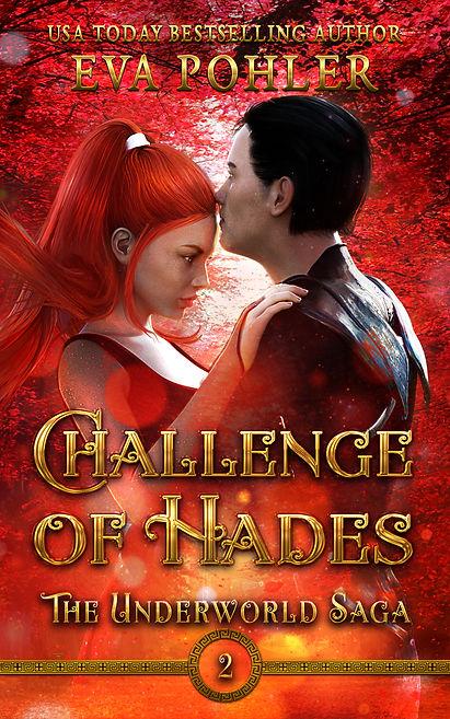 Challenge of Hades2_ebook.jpg