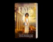 Eros paperback flat.png