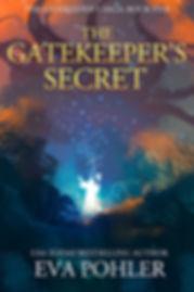 Gatekeeper'sSecretEBook.jpg