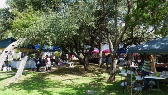Encino Park Market Days.JPG