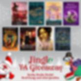 Jingle graphic Large.jpg