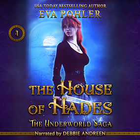 The House of Hades_ audiobook.jpg