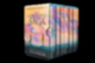 Gatekeeper's Boxed Set.png
