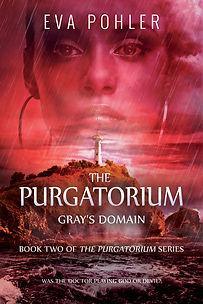 Purgatorium Book two 300 dpi.jpg