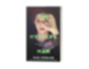 Mystery Man Paperback flat.png