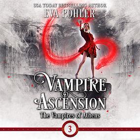 Vampire Ascension _ audiobook.jpg