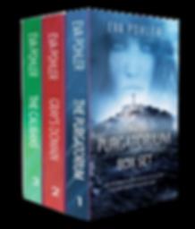 Purgatorium Box Set 2.png