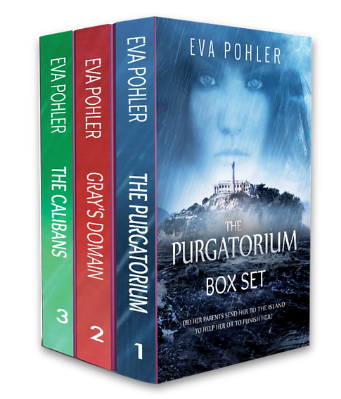 Purgatorium Box Set 2.png