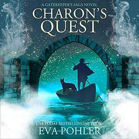 Charon's Quest audio.jpg