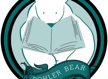 Are You a Pohler Bear?