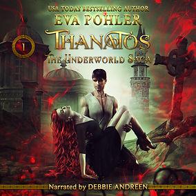 Thanatos_ audiobook_new2.jpg