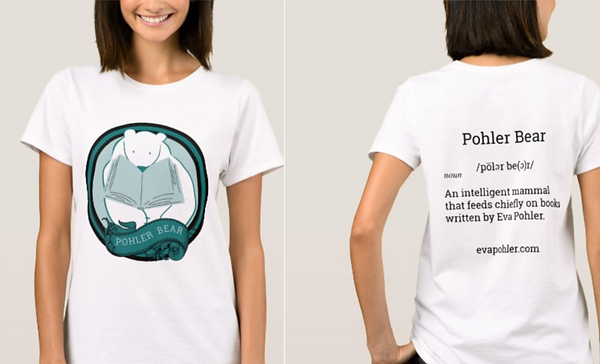 Pohler Bear T-shirt copy.png