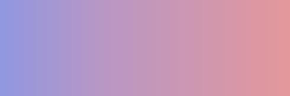 gradient strip colour (5).png