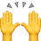 raising-hands_1f64c.png