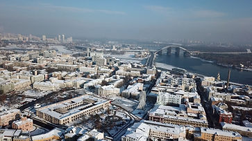 aerial-drone-footage-panorama-of-podil-in-kiev-5JVD483.jpg