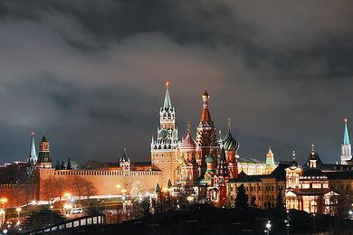 moscow-2021-04-06-00-46-58-utc.jpg
