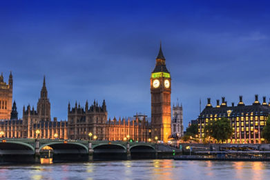 big-ben-and-house-of-parliament-london-uk-in-th-2021-04-02-23-02-38-utc.jpg