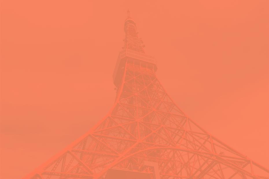Tokyo_edited1.png